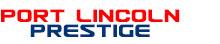 Port Lincoln Prestige